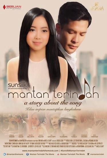 Download Film Cinta Suci Zahrana Ganool Full