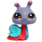 Littlest Pet Shop Multi Pack Snail (#1674) Pet