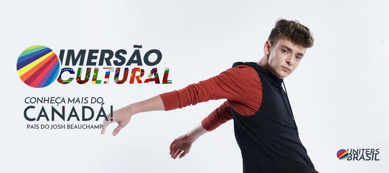 IMERSÃO CULTURAL: Curiosidades do país do seu membro favorito!