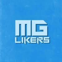 MG Liker Apk