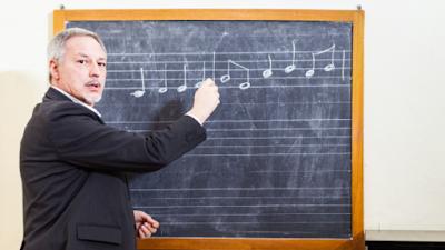 فرصة عمل مطلوب عازفين ( كمان - جيتار - ناي - كلارينت - درامز - طبلة - كاخون - بيانو ـ عود - إقاع)