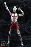 S.H. Figuarts Ultraman (Shin Ultraman) 14