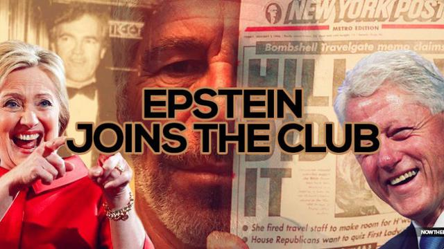 Juan O Savin - The REAL Story Of The Obama's, Epstein! - Must Video