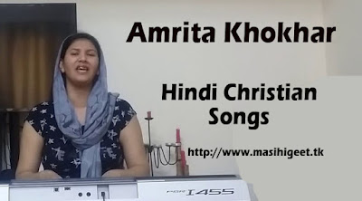 Hindi Religious Songs Mp3 Free Download — TTCT