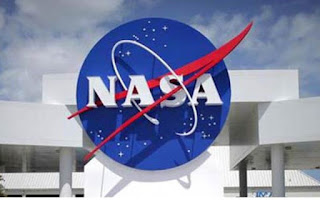Parker Solar Probe completes first Venus flyby: NASA