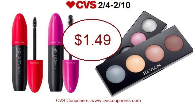 http://www.cvscouponers.com/2018/02/hot-pay-149-revlon-mascara-or-revlon.html