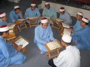 Apakah Saya Berbakat Menjadi Hafizhul Quran?