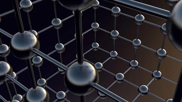 Cientistas criam 'átomos gigantes' para aprimorar a computação quântica