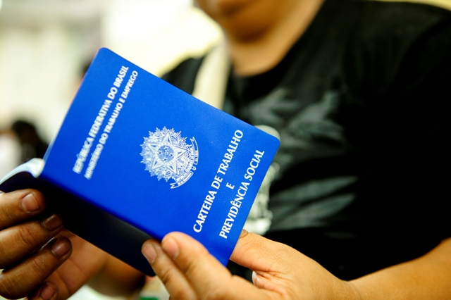 PAT de São João da Boa Vista divulga sete vagas de emprego. Confira