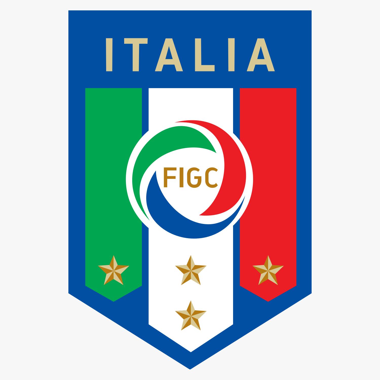 Vollig Neues Italien Wm 2018 Logo Geleakt Nur Fussball