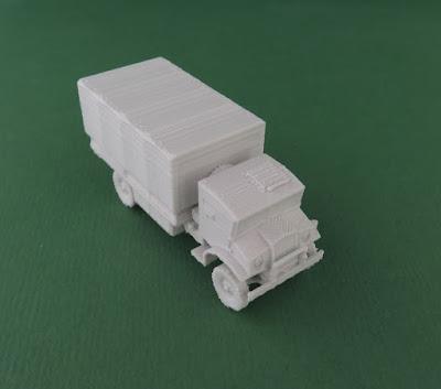 CMP Trucks picture 6