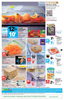 Catalogue Auchan 12 au 17 Avril 2017