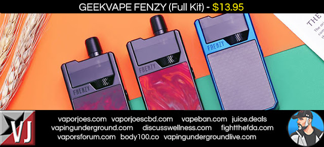 http://Vaporjoes.link/3g2ad5