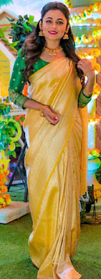Prarthana Behere Wiki, Biography