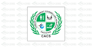 CACS.pk