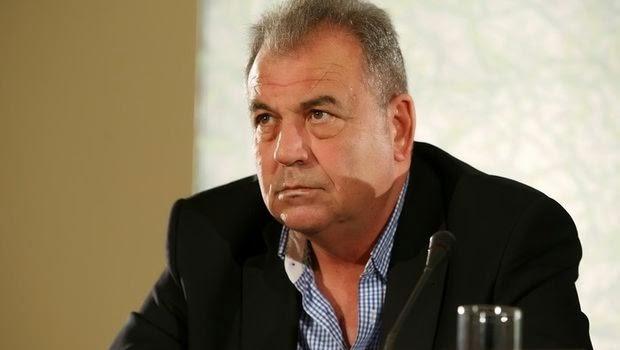 Ο Ολυμπιακός κόπτεται… για την αναβάθμιση του ελληνικού ποδοσφαίρου