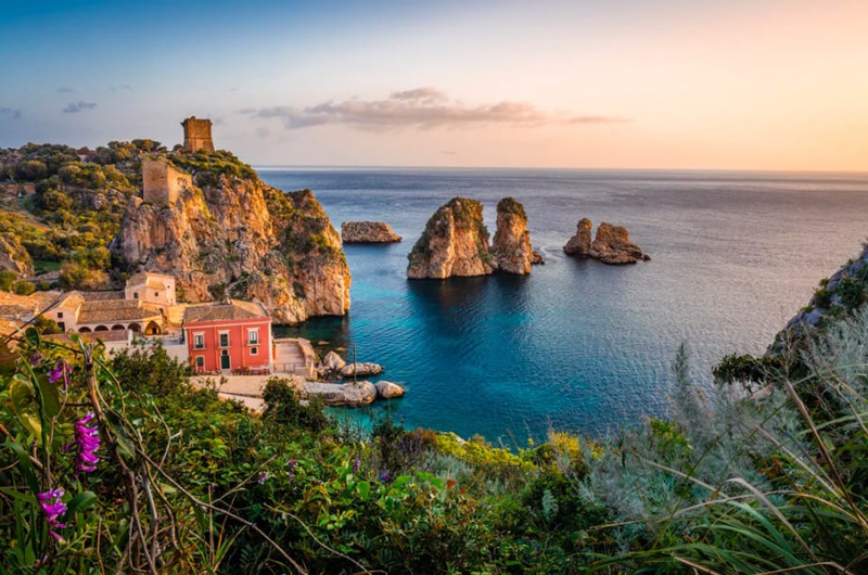7 Italian towns you have to visit
