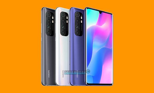 Xiaomi%2BMi%2BNote%2B10%2BLite