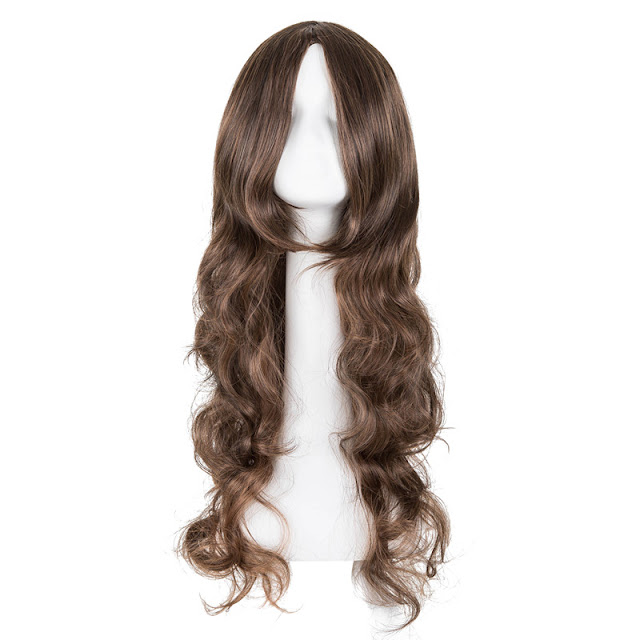 Best Full Lace Human Hair Wigs