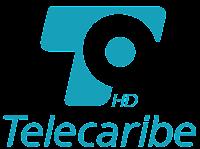 http://www.telecaribe.co/