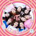 TWICE – JELLY JELLY LYRICS