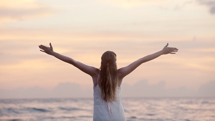 Panduan Hidup Sehat dan Bahagia, Saat Memasuki Usia 40 Tahun