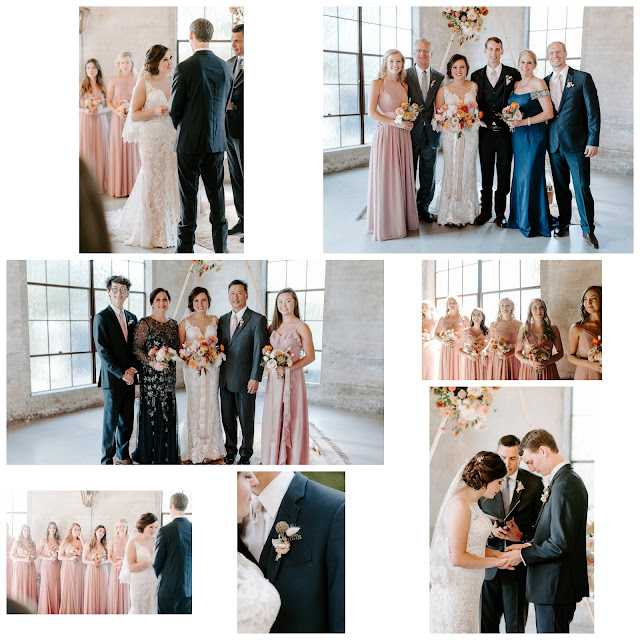 Real Montgomery Weddings_Olde Dobbin Station_Makeup by Keri Ann_Houston Weddings