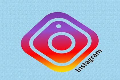 Percantik Instagram Anda Dengan 11 Aplikasi Desaign Instagram