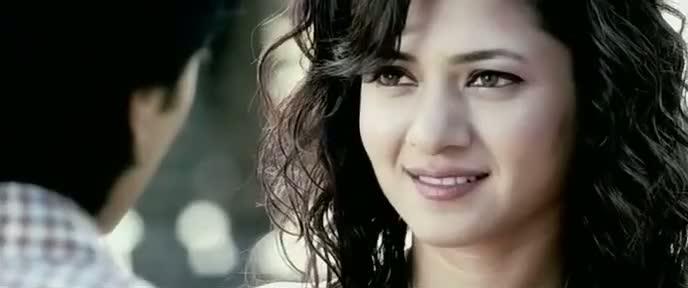 Watch Online Full Hindi Movie Jaane Kahan Se Aayi Hai 2010 300MB Short Size On Putlocker Blu Ray Rip