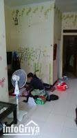 Rumah Dijual di Ciganjur Jagakarsa di Jakarta Selatan Info Griya