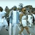 DanceVideo l Nandy X Billnass - Do Me