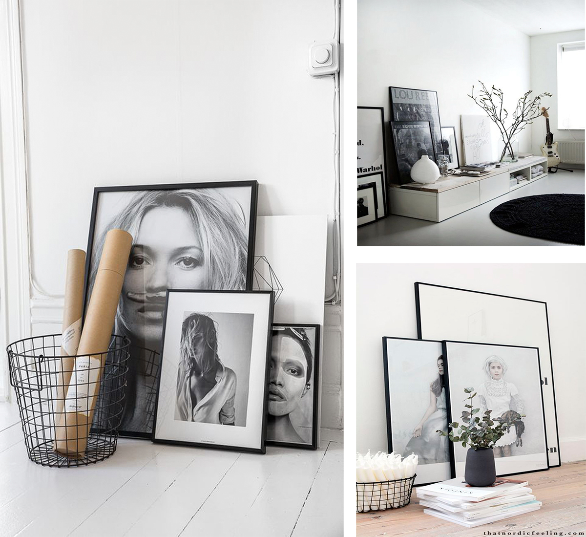 Decorar Rincones 5 Ideas Para Crear Bonitos Rincones Low Cost Alquimia Deco