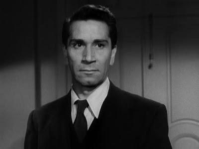 Richard Conte - House of Strangers (1949)
