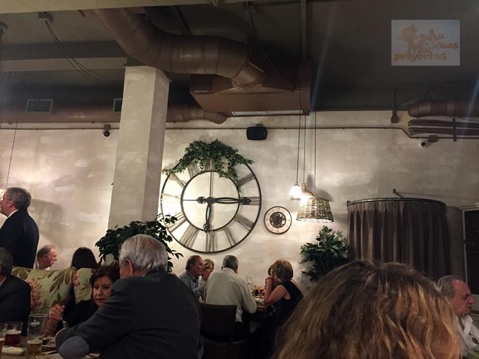 restaurante-la-fabrica-214