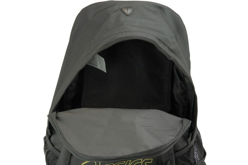 f363f6a6208b MAF Fashion   Beauty House   Adidas versatile 3s backpack F49827