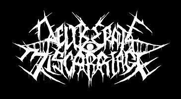 logo DELIBERATE MISCARRIAGE 2020
