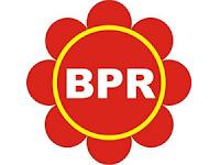 Lowongan Kerja PT BPR Suryamas Bulan Januari 2020 - Penempatan Solo/Sragen