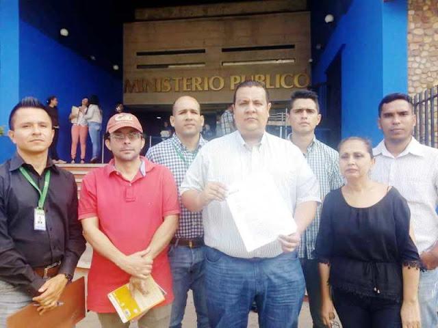 VENEZUELA: FundaRedes: Muerte y violencia conviven en las  trochas fronterizas.