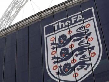 FA Batalkan Sejumlah Kompetisi