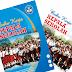 Download Aplikasi Buku Kerja Kepala Sekolah 2018