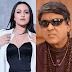 Sonakshi Sinha  को ताना मारा Mukesh Khanna ने कहा 'रामायण की वापसी सोनाक्षी जैसे लोगों के लिए...'