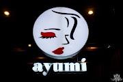 AYUMI : Japan Eyelashes and Nail Art Salon  opens in Limketkai Mall, Cagayan de Oro City