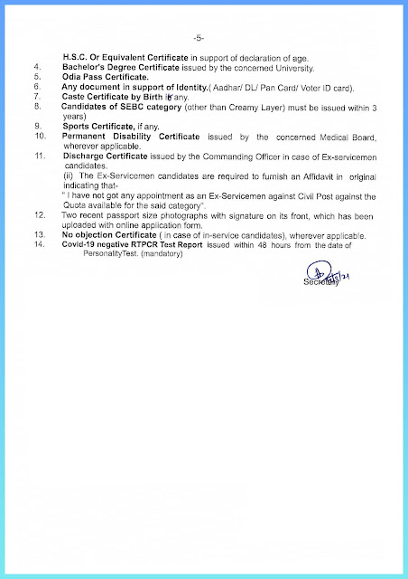 govt-hall ticket-odisha-staff-selection-commission-ossc-auxiliary-nurse-midwife-anm-exam-date-admit-card-download-indiajoblive.com-_page-0005