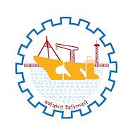 Cochin Shipyard Recruitment For 577 Workmen Vacancies - Last Date: 10th Oct 2020