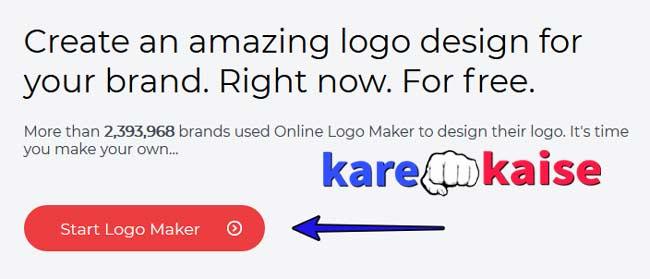 logo-banana-start-kare