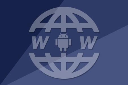 Browser terbaik untuk android sekaligus cepat dan ringan