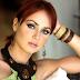 NOTA: Gabriela Spanic perde muito dinheiro por causa de não poder trabalhar