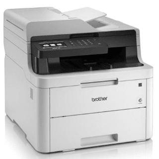 Brother MFC-L3770CDW Driver Download Mac And Windows