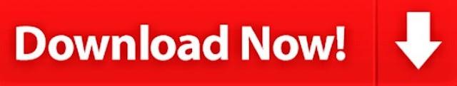 Top Kannada Dj Songs Download Mp3 FREE | Kannada Dj Songs Download
