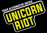 http://www.unicornriot.ninja/